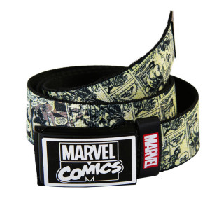 Marvel Comics Weeping Belt - Öv - Good Loot