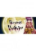 Princess Kaguya: Legend of the Moon Warrior (PC) Letölthető PC