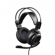 Hama 113746 Gaming uRage SoundZ 7.1 Headset PC