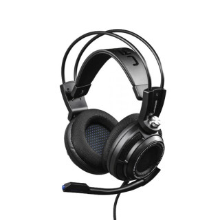 Hama 113746 Gaming uRage SoundZ 7.1 Headset PC