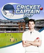 Cricket Captain 2017 (PC) Letölthető PC