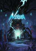 Nekuia (PC) Letölthető PC