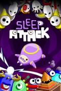 Sleep Attack (PC) Letölthető PC