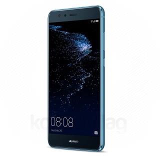 Huawei P10 Lite Dual Blue Mobil