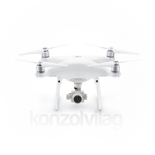 DJI Phantom 4 Advanced PC