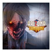 Arizona Sunshine VR (PC) Letölthető PC