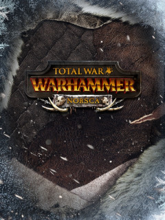 Total War: WARHAMMER - Norsca (PC) DIGITÁLIS