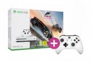 Xbox One S 500GB + Forza Horizon 3 XBOX ONE