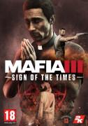 Mafia III - Sign of the Times (PC) Letölthető