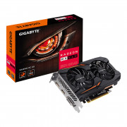Gigabyte Radeon RX 560 Gaming OC 2GB GDDR5 GV-RX560GAMING OC-2GD PC