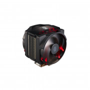 Cooler MasterAir Maker 8 (MAZ-T8PN-418PR-R1) PC
