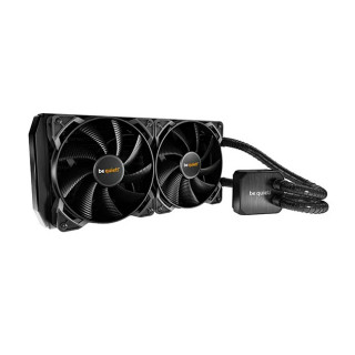 Be quiet! Silent Loop 240mm (BW002) PC