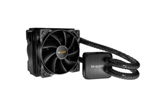Be quiet! Silent Loop 120mm (BW001) PC
