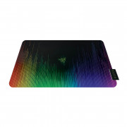 Razer Sphex V2 mini egérpad RZ02-01940200-R3M1 PC