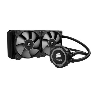 Corsair Hydro Series H105 (CW-9060016-WW) PC