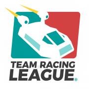 Team Racing League (PC) Letölthető EARLY ACCESS PC