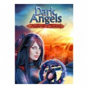 Dark Angels: Masquerade of Shadows (PC) Letölthető PC