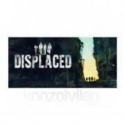 Displaced (PC) Letölthető PC