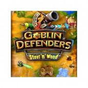 Goblin Defenders: Steel'n' Wood (PC) Letölthető PC