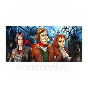 House of Snark 6-in-1 Bundle (PC) Letölthető PC