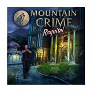 Mountain Crime: Requital (PC/MAC) Letölthető PC
