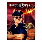 Rescue Team 5 (PC/MAC) Letölthető PC