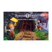 Rescue Team 7 Collector's Edition (PC) Letölthető PC