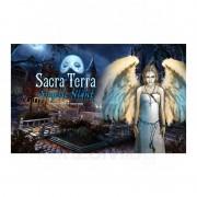 Sacra Terra: Angelic Night: Collector's Edition (PC) Letölthető PC
