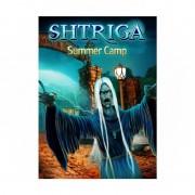 Shtriga: Summer Camp (PC) Letölthető PC