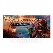 World Keepers: Last Resort (PC) Letölthető PC