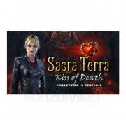 Sacra Terra 2: Kiss of Death Collector's Edition (PC) Letölthető PC