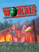 Worms (PC) Letölthető PC