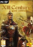 XIII Century: Gold Edition (PC) Letölthető
