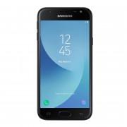 Samsung SM-J330 Galaxy J3 (2017) Dual SIM Black Mobil