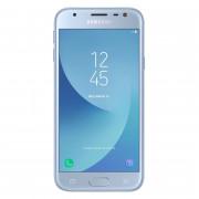 Samsung SM-J330 Galaxy J3 (2017) Dual SIM Blue-Silver Mobil