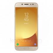 Samsung SM-J730 Galaxy J7 (2017) Dual SIM Gold Mobil