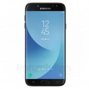 Samsung SM-J730 Galaxy J7 (2017) Dual SIM Black Mobil