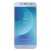 Samsung SM-J730 Galaxy J7 (2017) Dual SIM Blue-Silver Mobil