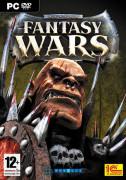 Fantasy Wars (PC) Letölthető