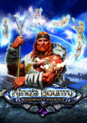 King's Bounty: Warriors of the North (PC) Letölthető