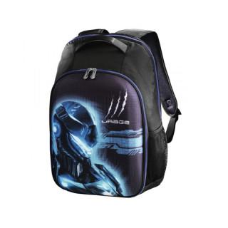 Hama 101288 Gaming hátizsák uRage Soldier PC