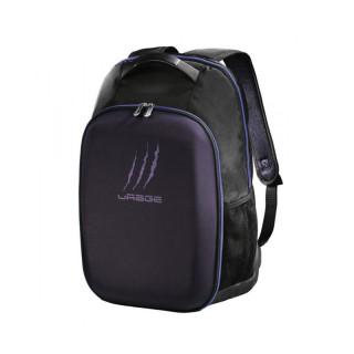 Hama 101290 Gaming hátizsák uRage ESS. PC