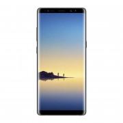 Samsung SM-N950FZ Galaxy Note 8 DS Black Mobil
