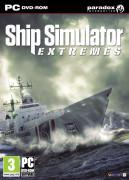 Ship Simulator Extremes (PC) Letölthető