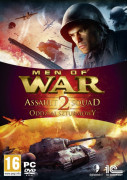 Men of War: Assault Squad 2 (PC) Letölthető