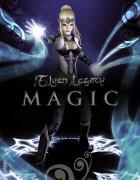 Elven Legacy: Magic (PC) Letölthető