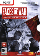 Faces of War (PC) Letölthető