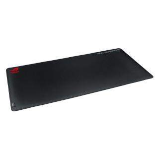 Asus ROG Scabbard Gaming egérpad PC