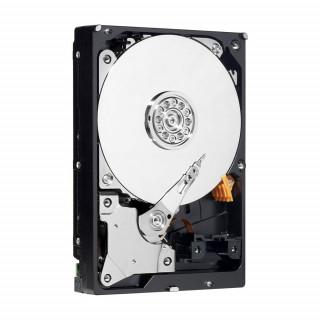 Western Digital AV-GP 1TB 3.5