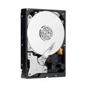 Western Digital AV-GP 4TB 3.5